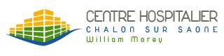 Centre Hospitalier Chalon sur Saone William Morey