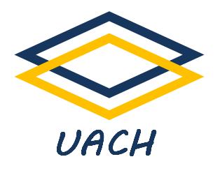 U.A.C.H